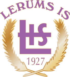 Lerums IS B