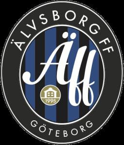 Älvsborg FF B