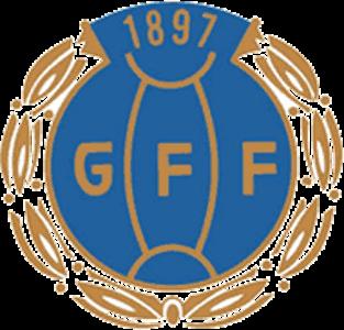 Göteborgs FF B