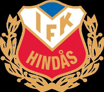 IFK Hindås
