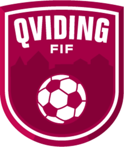 Qviding FIF B