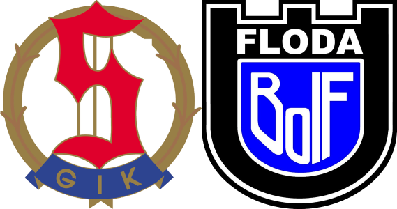 Stenkullen GoIK-Floda BoIF