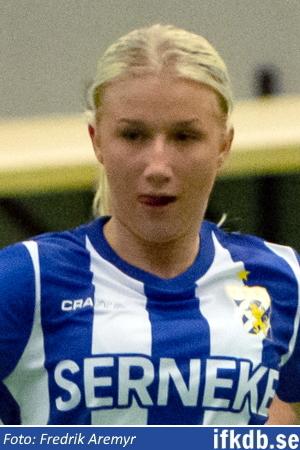 Ida Landberg